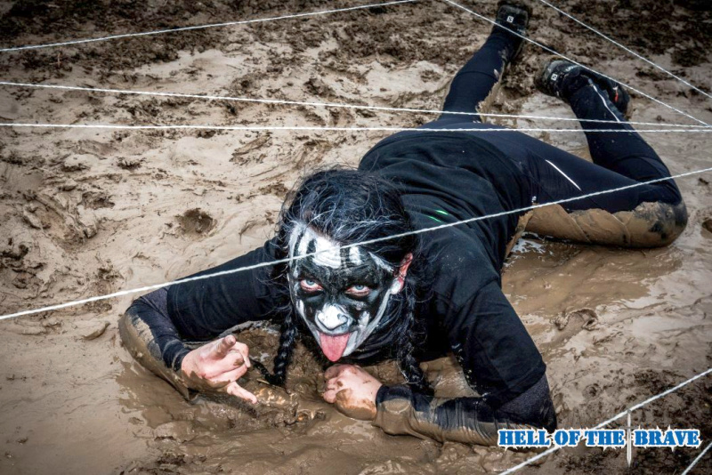 HELL of the BRAVE 2019 Wilhelmi 089