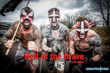 HELL_of_the_BRAVE_2019_Wilhelmi_004